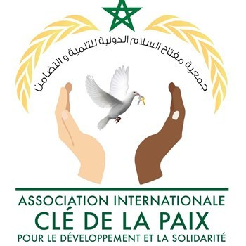 key international association for peace for development and solidarity